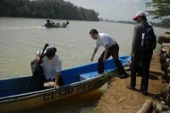masuk-perahu