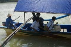perahu-kmp-laut