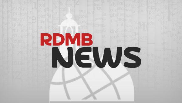 Komsel Gabungan – Pajak & Seputar Tax Amnesty