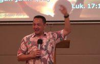 Bagaimana Mengalami Mujizat Tuhan (Pdt. Samuel Pristiwantoro)