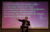 Ibadah Jumat Agung 2 April 2021 (Pdm. Johny Alexander)