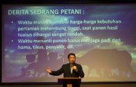 Hukum Tabur Tuai (Ps Eric Christianto)