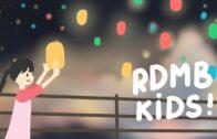 Ibadah Sekolah MInggu – RDMB Junior 8 Agustus 2021